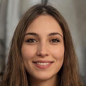 Kristin Berger-Loewenstein