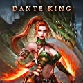 Dante King