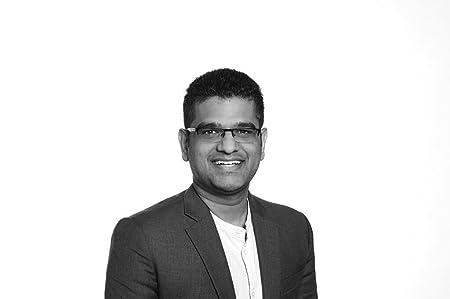 Sidharth Ramachandran