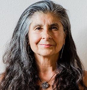 Susan M. Aposhyan