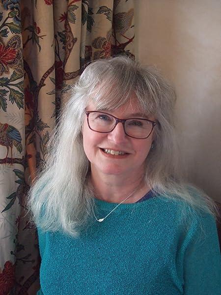 Polly Heron