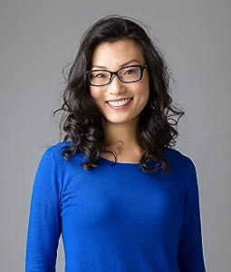Kelly Yang