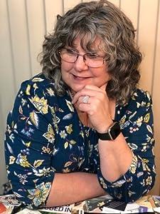 Lisa McGrath