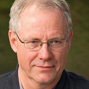 David Goleman