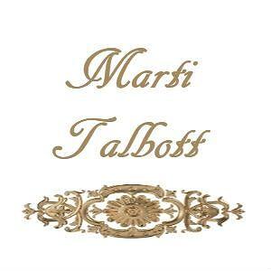 Marti Talbott