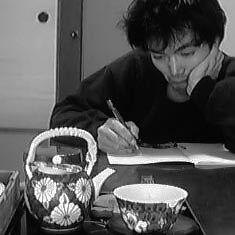 山本 マサユキ