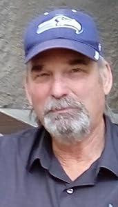 Steven J. Craig