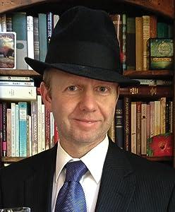 Alistair Kimble