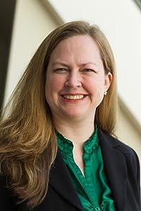 Beth Felker Jones