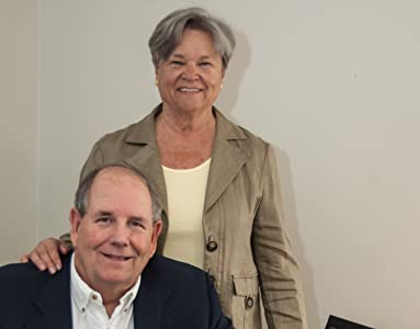 Gene and Katie Hamilton