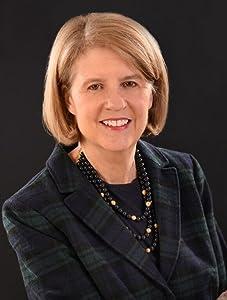 Sandra Long
