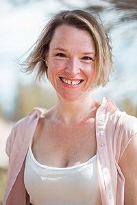 Lisa Kilgour RHN