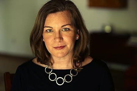 Katharine Manning
