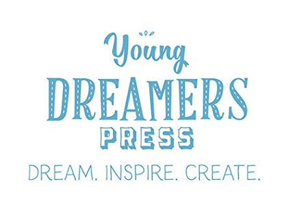 Young Dreamers Press