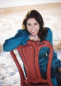 Sarah Castille