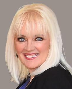Lisa McNair Palmer