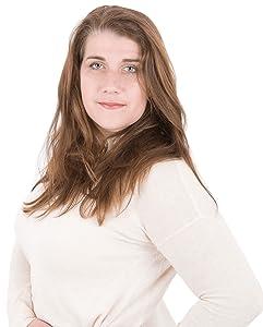 Lori Holmes