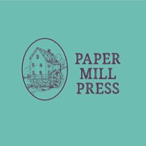 Paper Mill Press