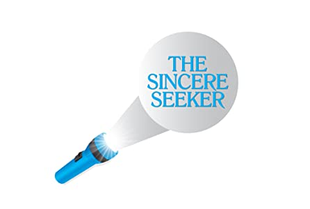 The Sincere Seeker Collection