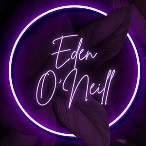 Eden O'Neill