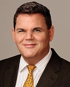 David Bohlke