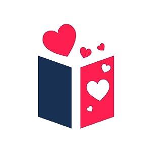 Oui Love Books