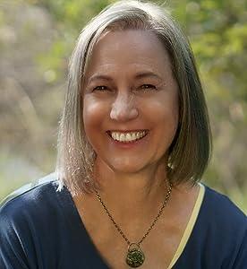 Janet S. Fox