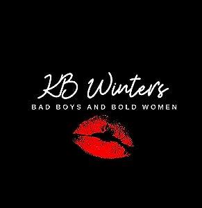 KB Winters