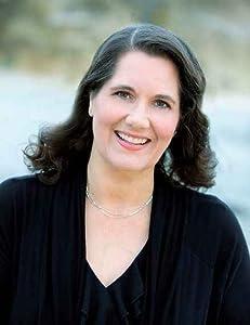 Julie P. Watson