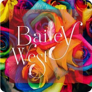 Bailey West