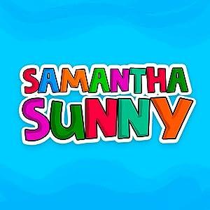 Samantha Sunny