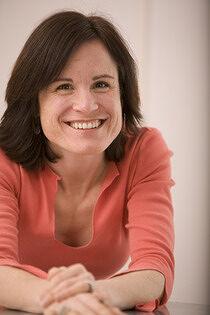 Leslie Patricelli
