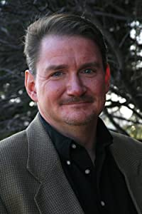 James Campion Conway