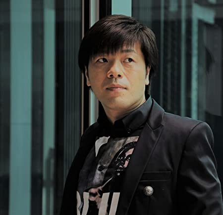 Keiichiro Hirano