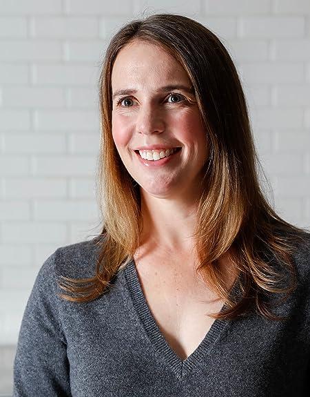 Jennifer Tyler Lee