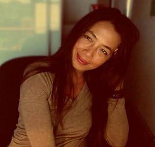 Joanne Lew-Vriethoff