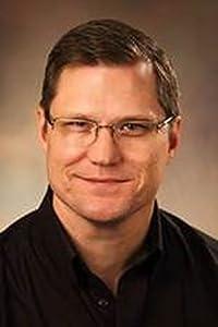 Chaplain Keith Evans