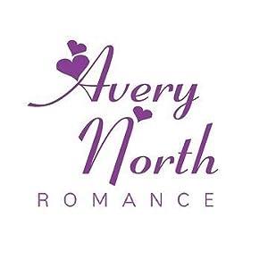 Avery North