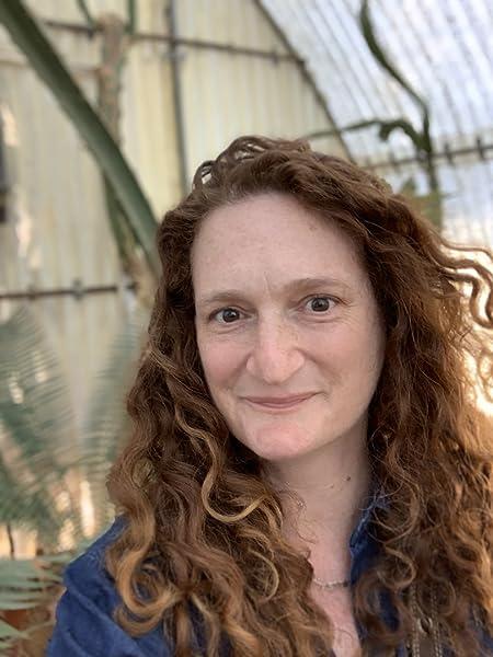 Margaret Littman