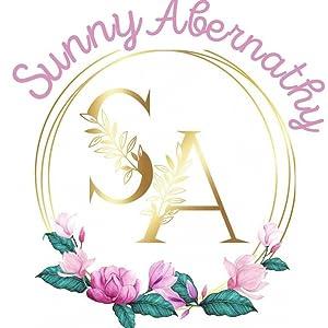 Sunny Abernathy