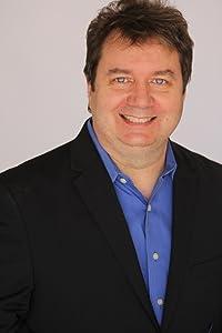 Duane Tudahl