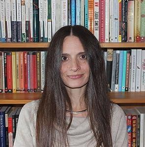 Liliana M. Naydan