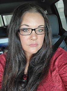 Angela Sanders