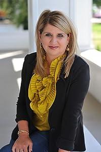 Sandra M. Reed