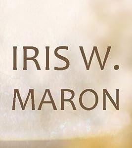 Iris W. Maron