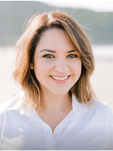 Carolina Costa Cavalcanti