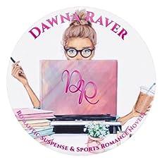 Dawna Raver