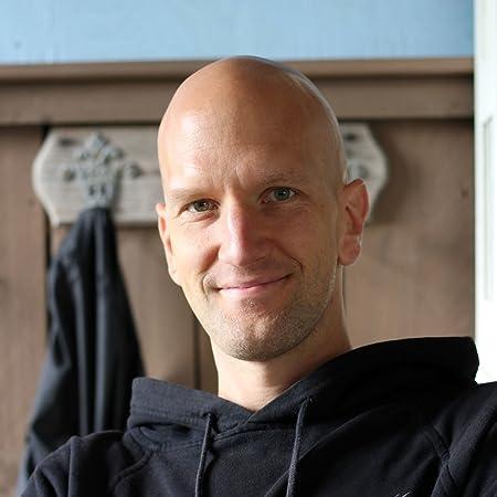 Felix Olschewski