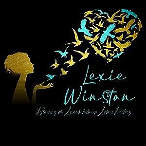 Lexie Winston