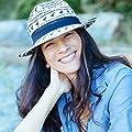 Angelina Lombardo